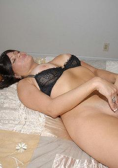 Wives Sex Pics