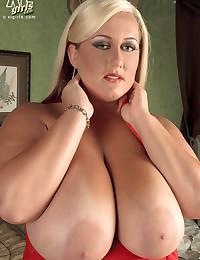 Rose Valentina