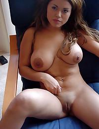 big boobs porn