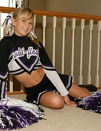 phil-flash cheerleader