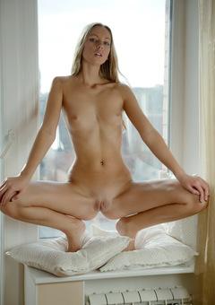 Thongs Porn Pics