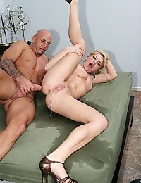 Hot Girls Squirting