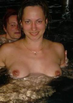 Swingers Sex Pics