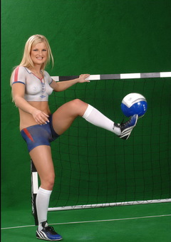Sport Porn Pics