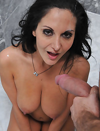 Big naturals hot milf hottie