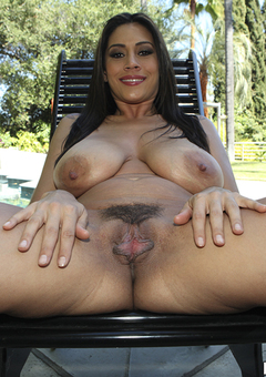 Large Nipples Pics