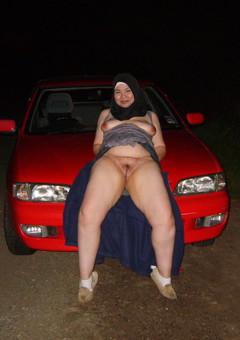 Arab Sex Pics