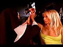 Abstrafterror - Scene 02