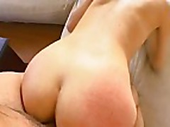 Lora Row The Bulgarian Porn Star
