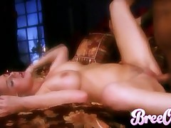 Bree Olson - Bree Olson - Ass Fucked Until She Cant Take Anymore