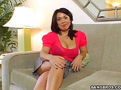 Sheila Marie - Im Addicted To Sex!
