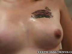 XXX Pregnant Movies