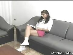 Latinas Heat