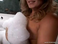 Porsha Ride - Mommy Dear Ass - Scene 3