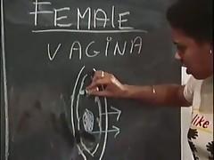 Sexy schoolgirls