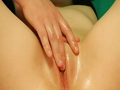 Squirting Orgasms