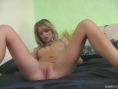 Ivana H - Babes TV