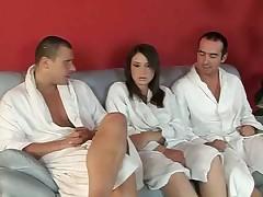 Free Russian Porn