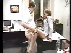 Office Sex Tube