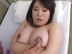 Virgin: Yuko