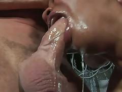 Fetish Free Sex