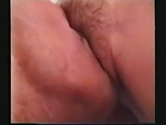 Stephanie Swift fucked in the deep