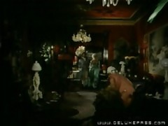 Old Casanova 3