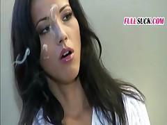 Sex Control 2