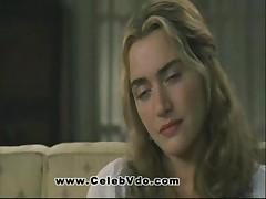 Kate Winslet hardcore sex compilation