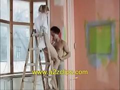 Gry Bay &Acirc-– Hot Sexy Hollywood Celebrity Nude Porn Movie Clip