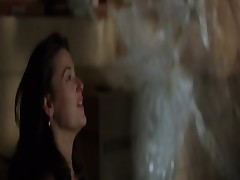 Demi Moore Sex Video   Celebrity Sex Tapes