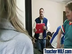 Teachers Getting Hard Fucked In Class movie-11