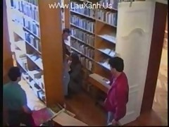 Russian Teen Gangbang