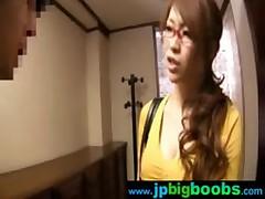 Bigtits Asians Get Hardcore Banged clip-29