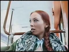 Sex In Public - Couple - Outdoor-Masturbation