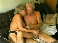 Granny Free Sex