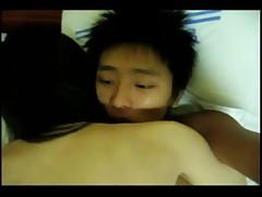 korean korea porn