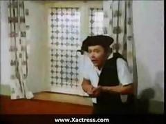 German Hardcore Classic Movie