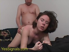 ExGFs Sex