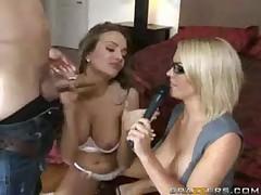 Secretery porn anal