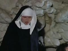 My favorits vids nuns hard group sex