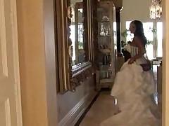 Priya Rai - Bollywood Wedding
