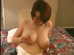 Pregnant Tube Videos
