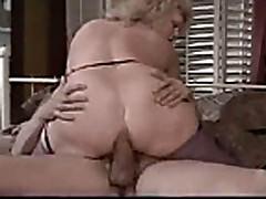 Randee Granny