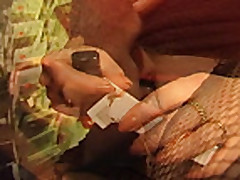 Rauchermosen vol2 - Scene 04