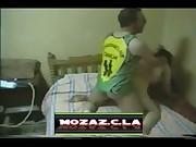 arab porn star web cam hide sex maroc leban mozaz.c.la