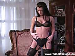 Italian Sex Videos