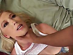 Anal invasion vol3 - Scene 04