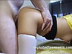 Lucy Filipino Amateur Teen 18