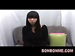 japanese amateur teen in car 02
